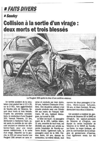 accident de la route.2