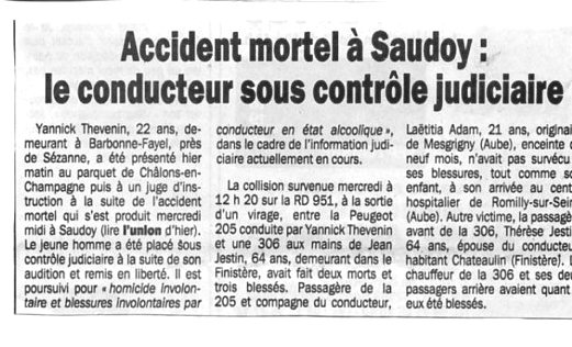 accident de la route.3