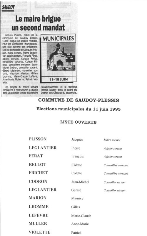 elections_municipales_1995